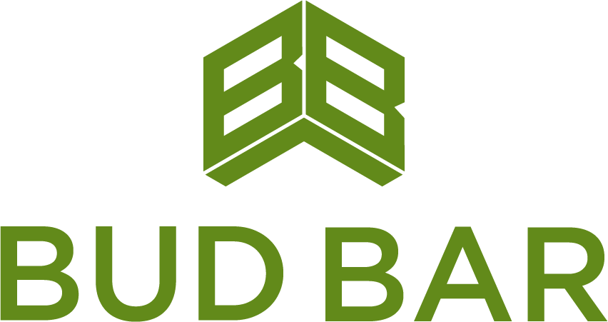 Bud Bar | Cannabis Retail Store
